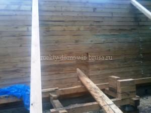 dom-iz-brusa-7x10-holodnaya-veranda-foto