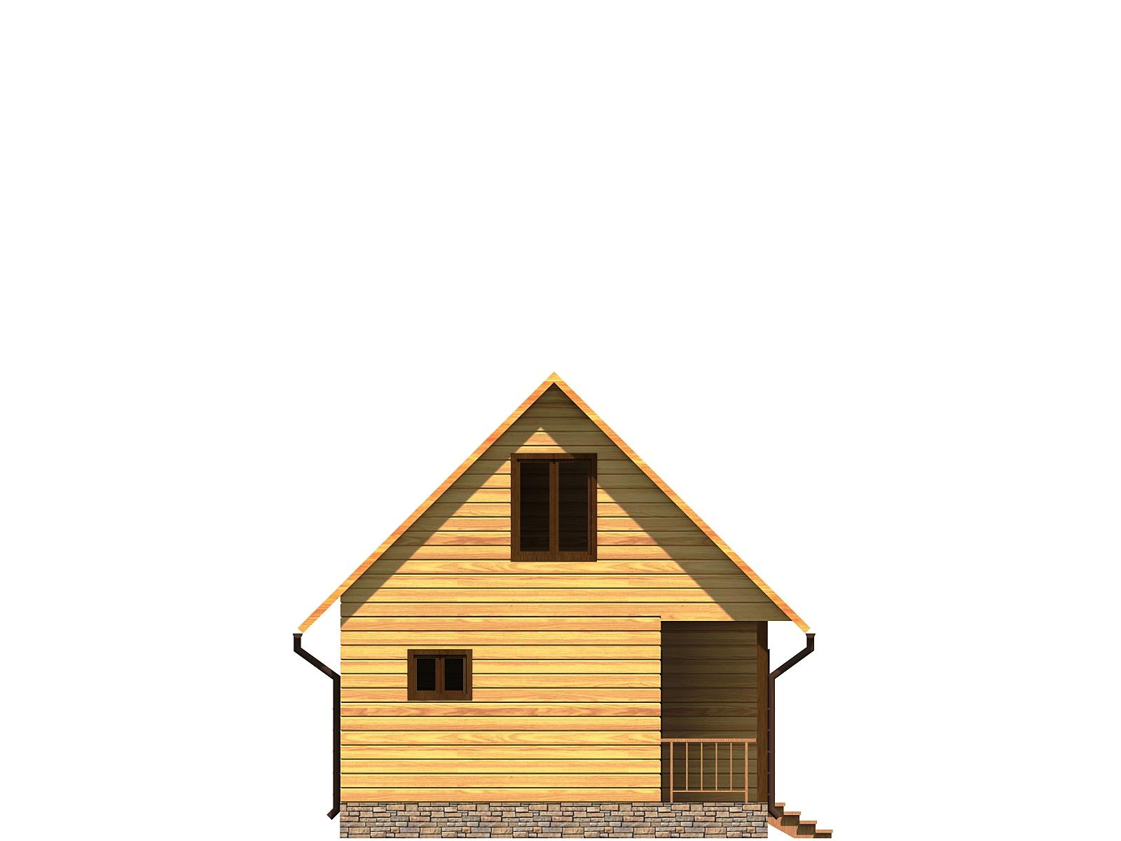 banya-iz-brusa-6x8-s-mansardoi-razrez1