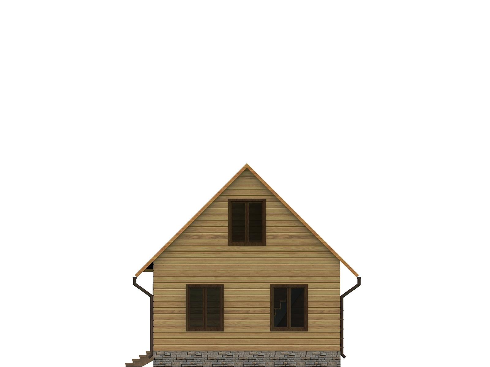 banya-iz-brusa-6x8-s-mansardoi-razrez2