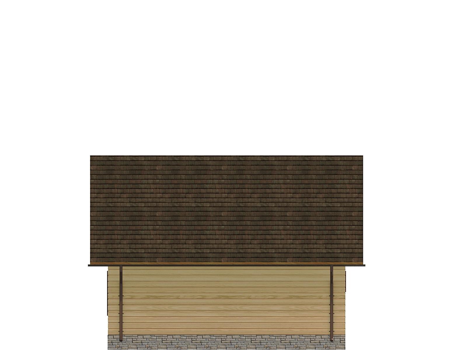 banya-iz-brusa-6x8-s-mansardoi-razrez3