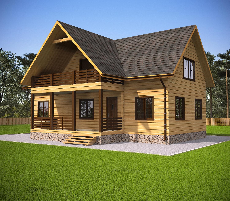 dom-iz-brusa-6x12-1.5-etazha-s-mansardoi-fasad1