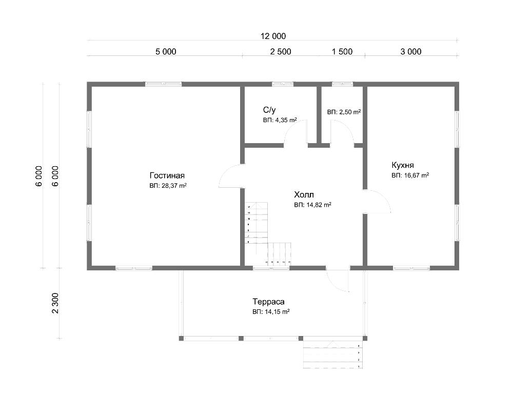 dom-iz-brusa-6x12-1.5-etazha-s-mansardoi-planirovka-etazh1