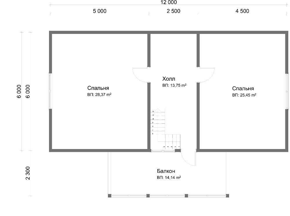 dom-iz-brusa-6x12-1.5-etazha-s-mansardoi-planirovka-etazh2