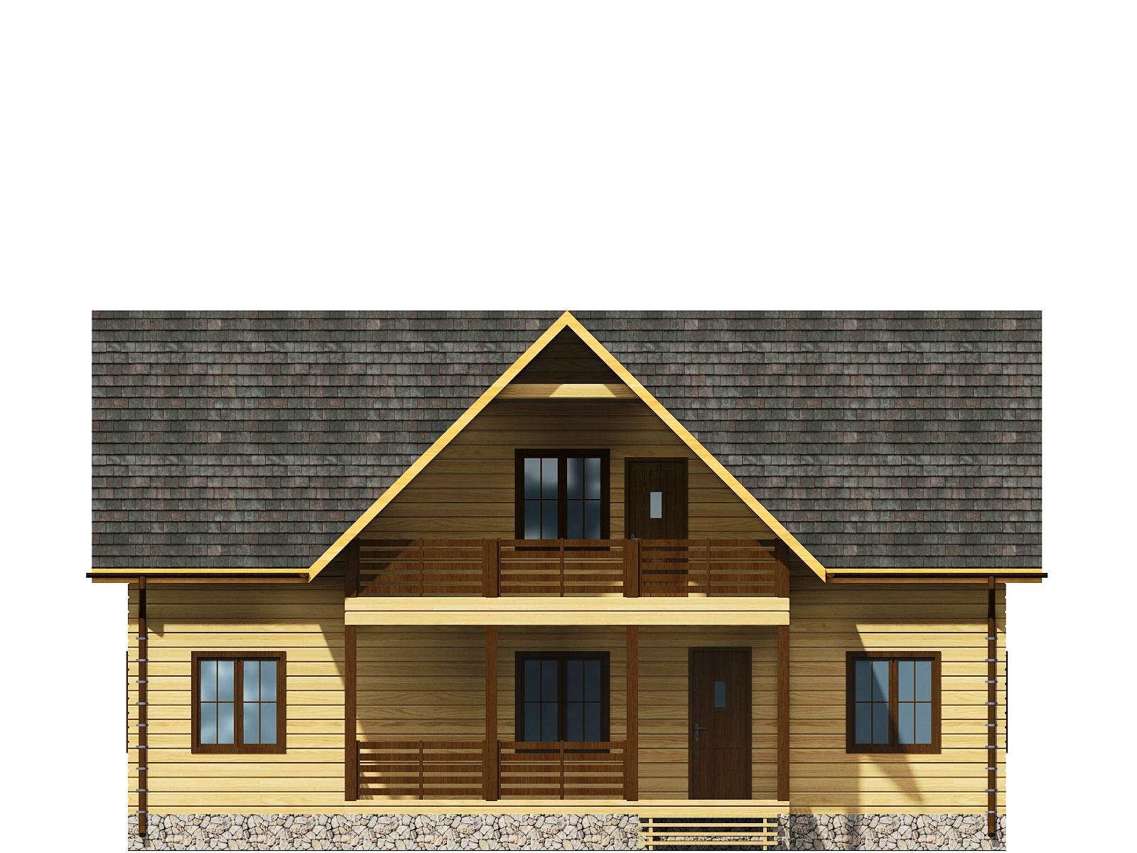 dom-iz-brusa-6x12-1.5-etazha-s-mansardoi-razrez1