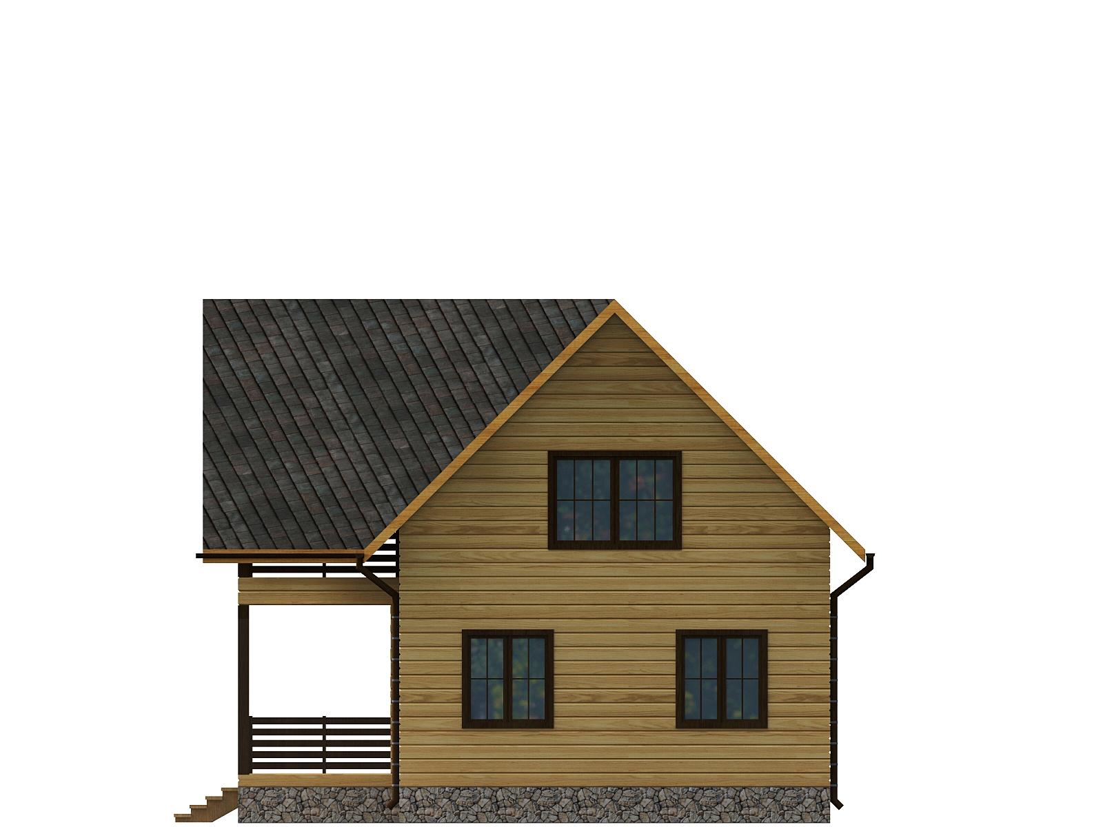 dom-iz-brusa-6x12-1.5-etazha-s-mansardoi-razrez3