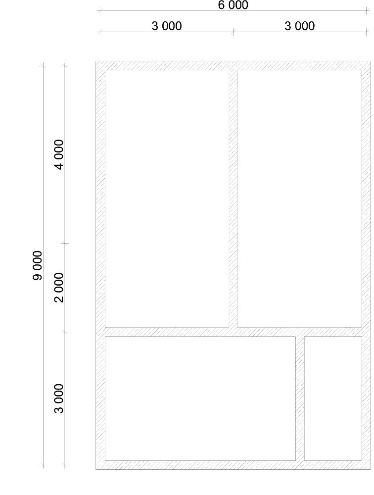 dom-iz-brusa-6x9-2-etazha-fundament