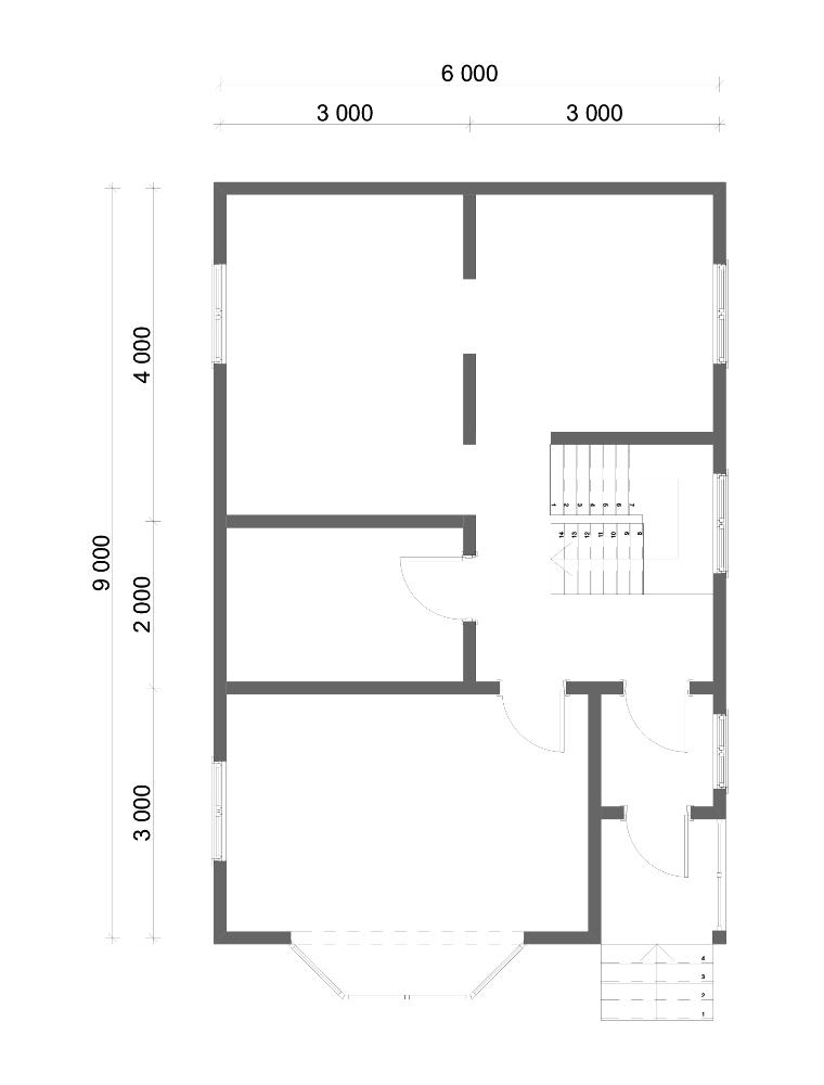 dom-iz-brusa-6x9-2-etazha-planirovka-etazh1