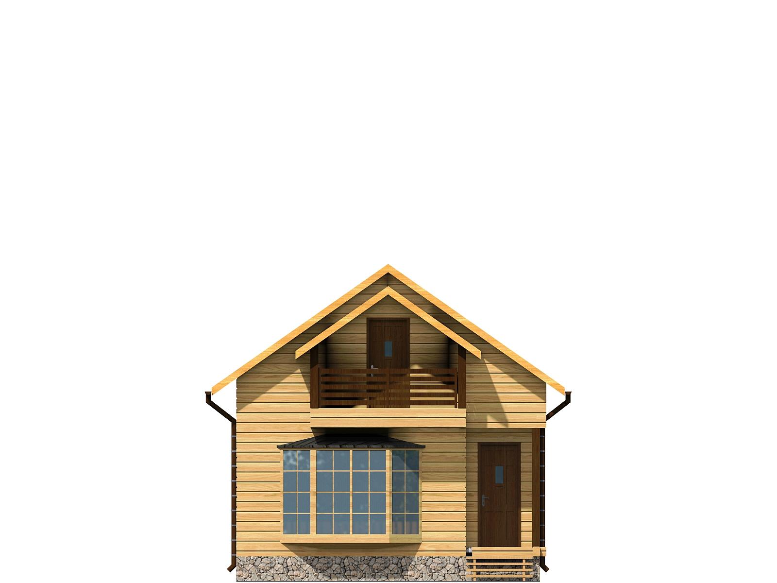 dom-iz-brusa-6x9-2-etazha-razrez1