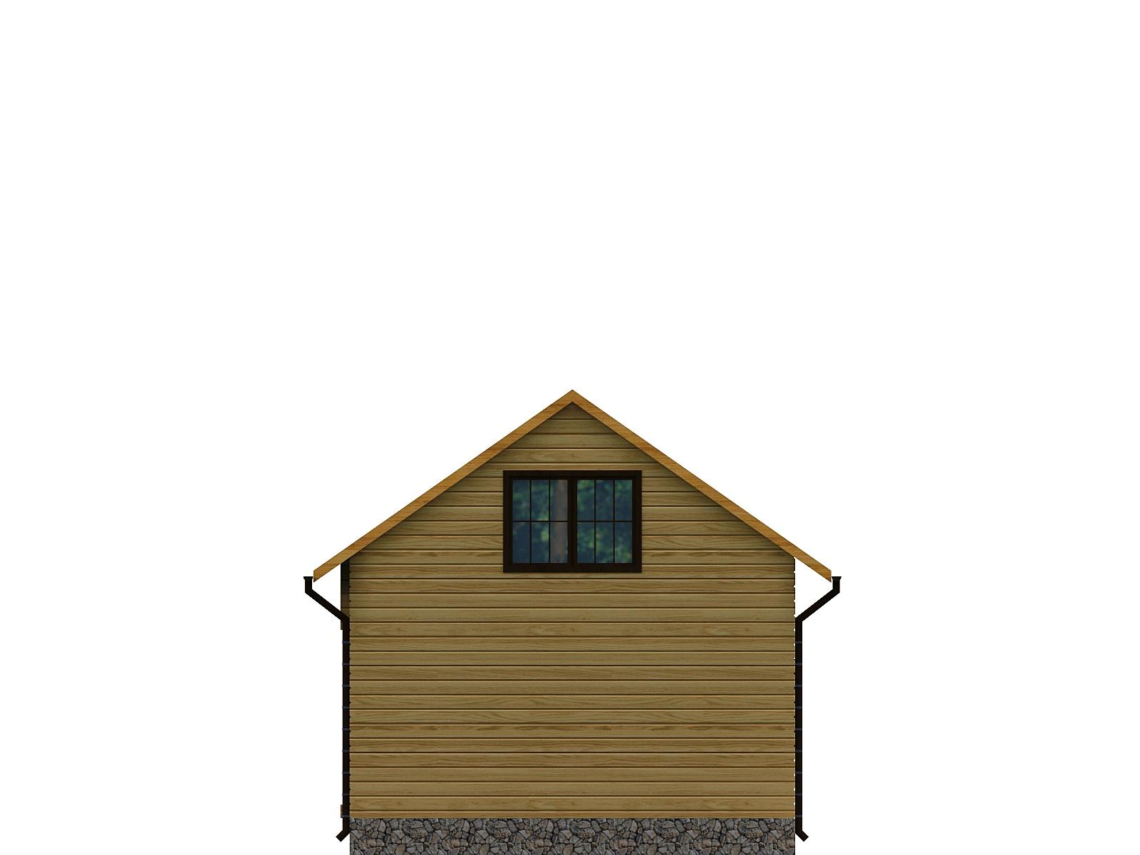 dom-iz-brusa-6x9-2-etazha-razrez2