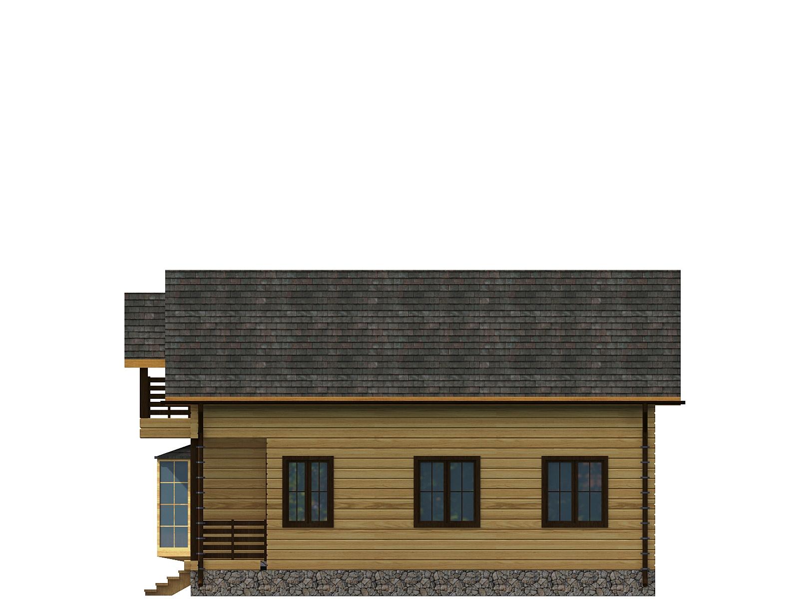 dom-iz-brusa-6x9-2-etazha-razrez3