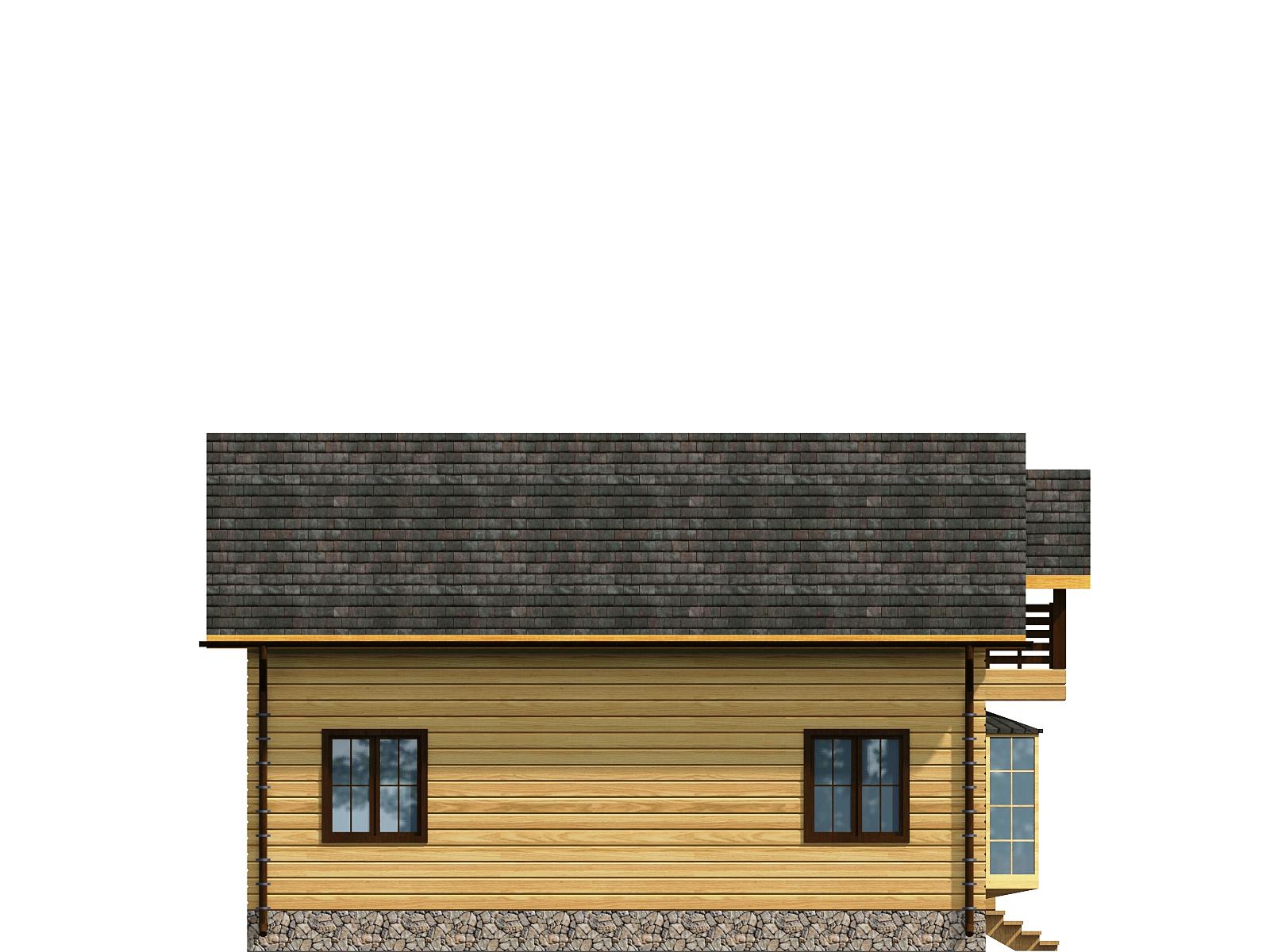 dom-iz-brusa-6x9-2-etazha-razrez4