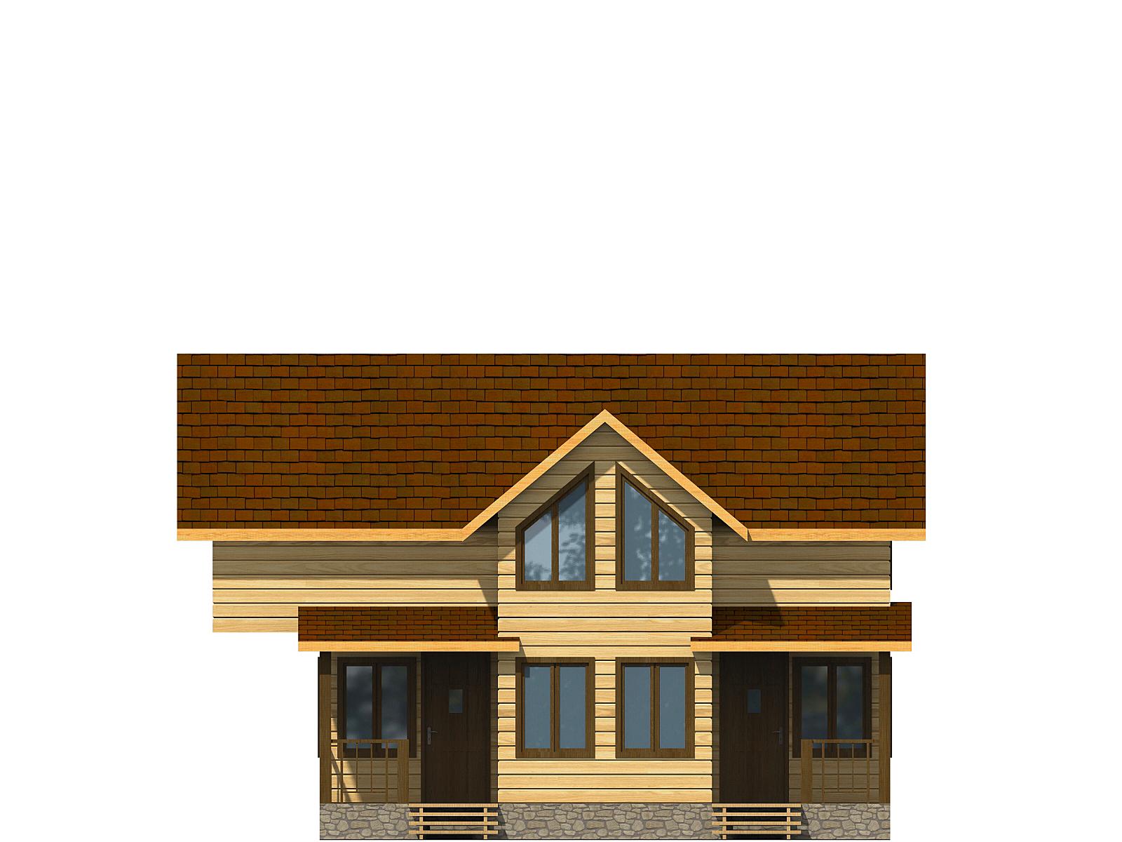 dom-iz-brusa-8x8-2-etazha-s-mansardoi-razrez1