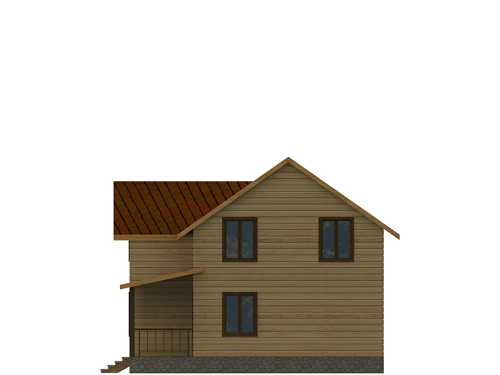 dom-iz-brusa-8x8-2-etazha-s-mansardoi-razrez3