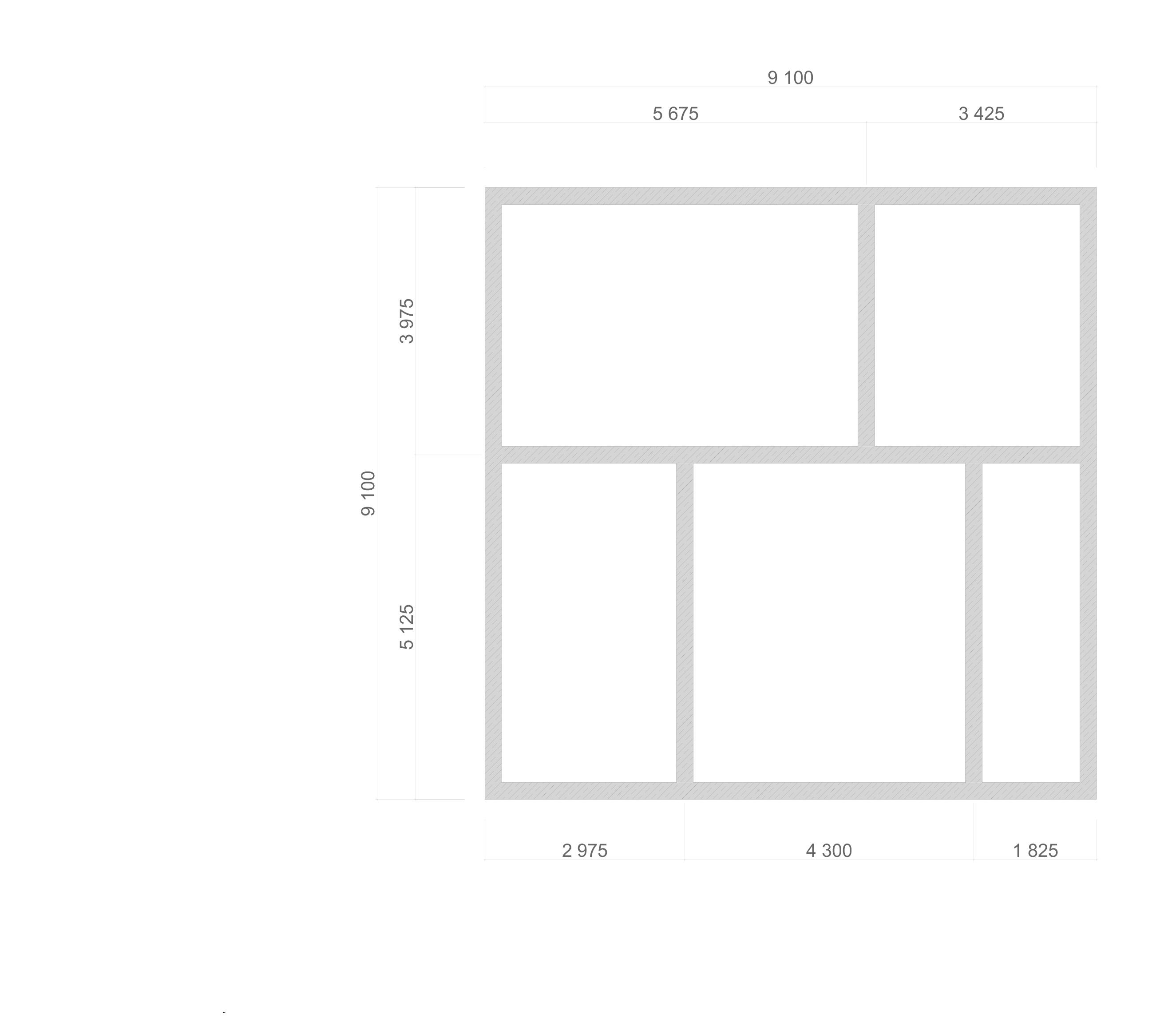 dom-iz-brusa-9x9-s-mansardoi-1.5-etazha-fundament