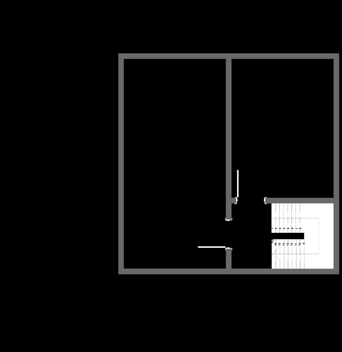 banya-iz-brusa-6x8-1.5-etazha-s-mansardoi-planirovka-etazh2