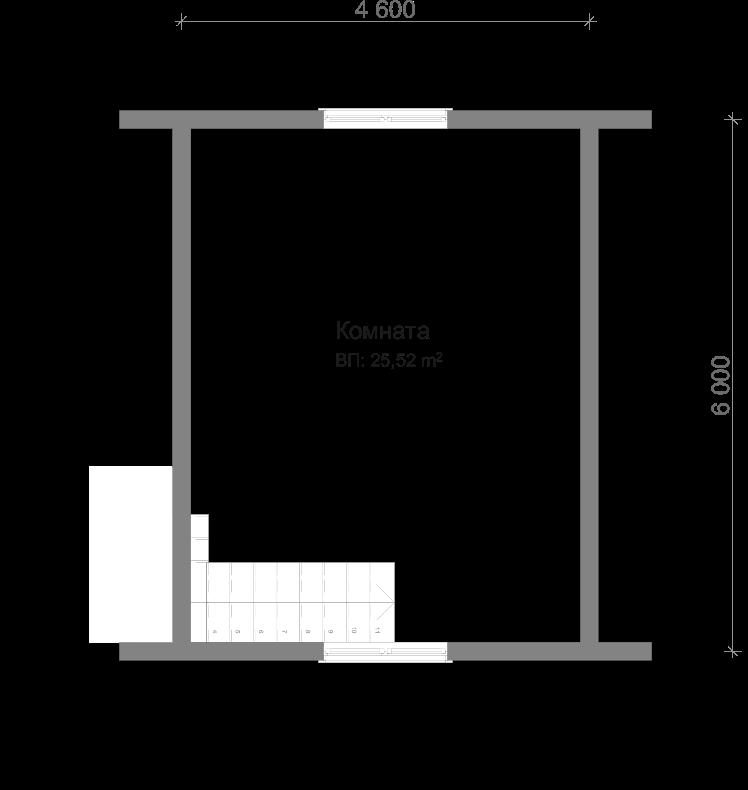 banya-iz-brusa-6x6-s-verandoi-planirovka-2-etazh