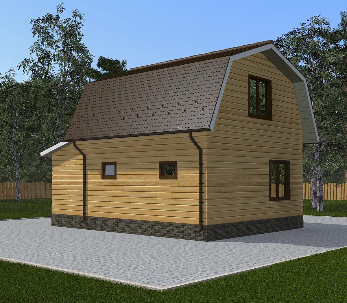 banya-iz-brusa-6x6-s-verandoi-fasad4