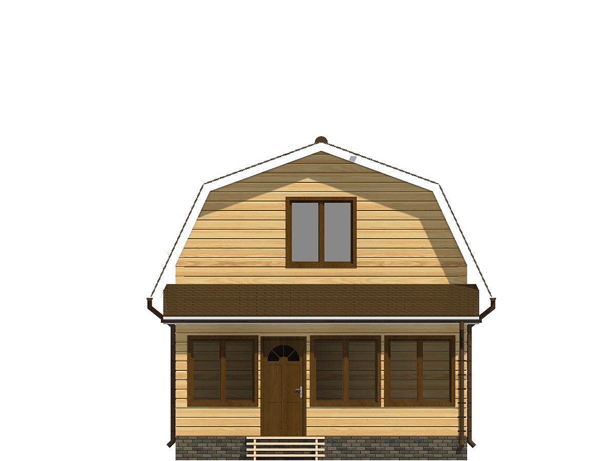 banya-iz-brusa-6x6-s-verandoi-razrez1