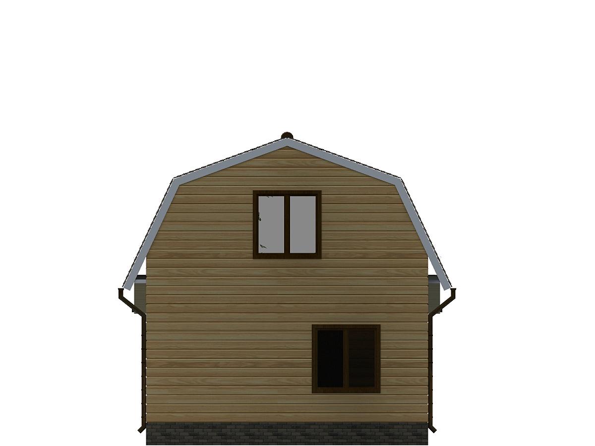 banya-iz-brusa-6x6-s-verandoi-razrez2