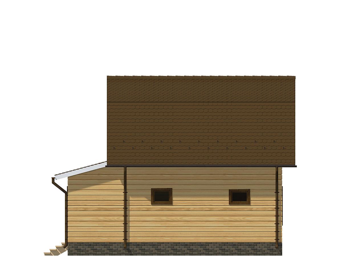 banya-iz-brusa-6x6-s-verandoi-razrez3