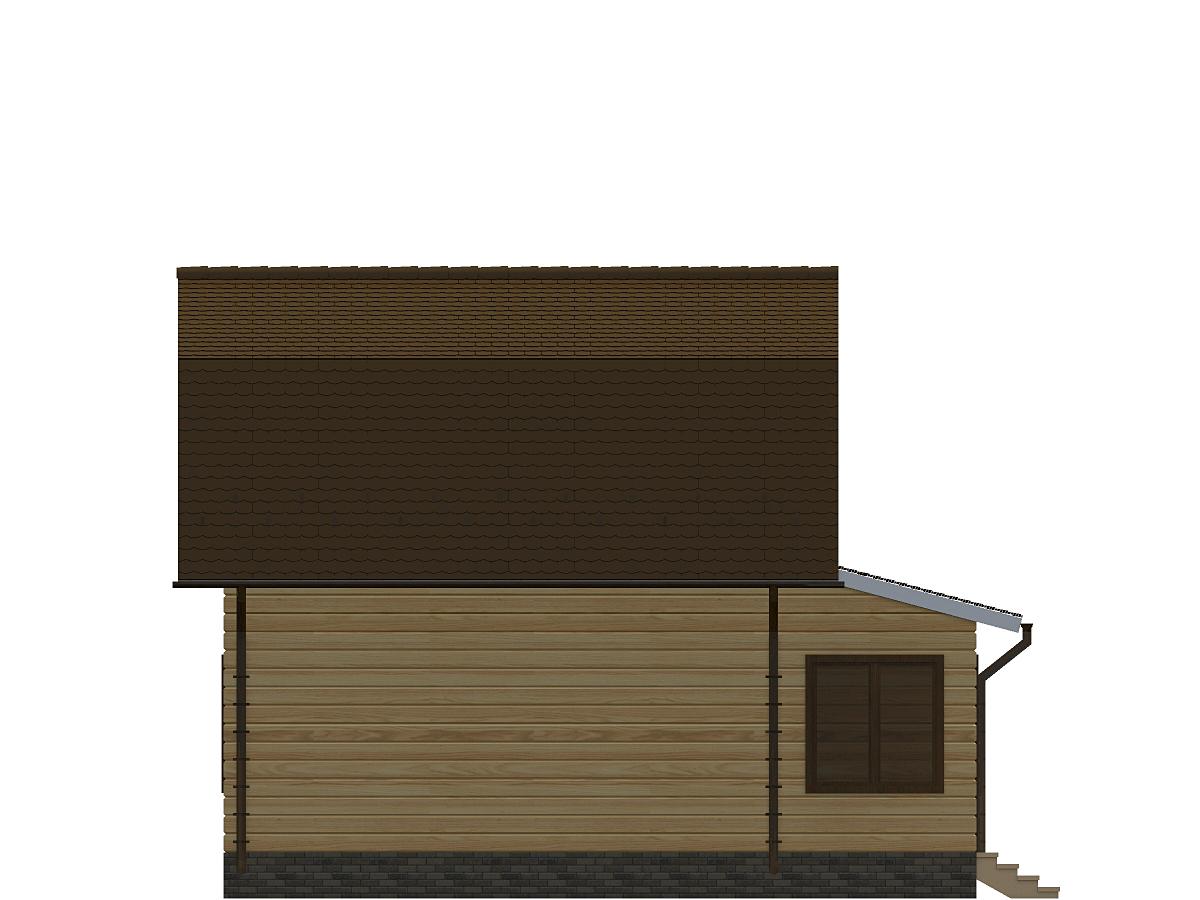 banya-iz-brusa-6x6-s-verandoi-razrez4