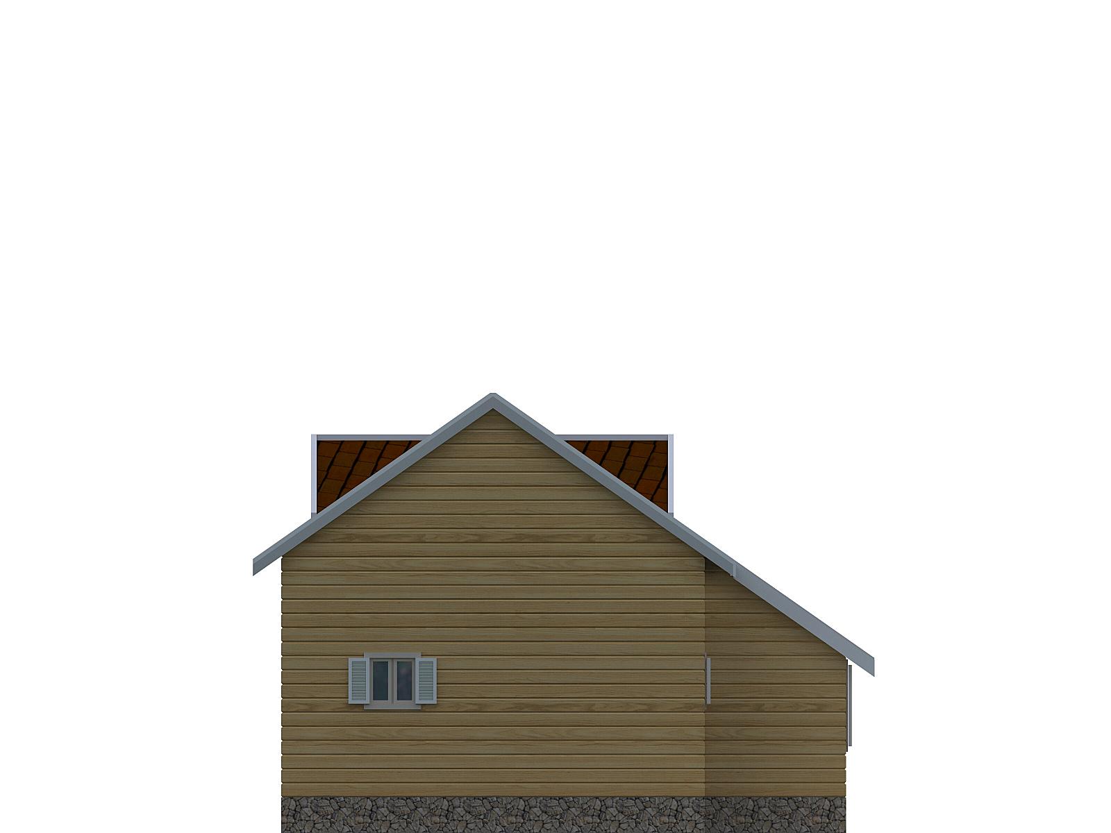 banya-iz-brusa-6x8-1.5-etazha-s-mansardoi-razrez2