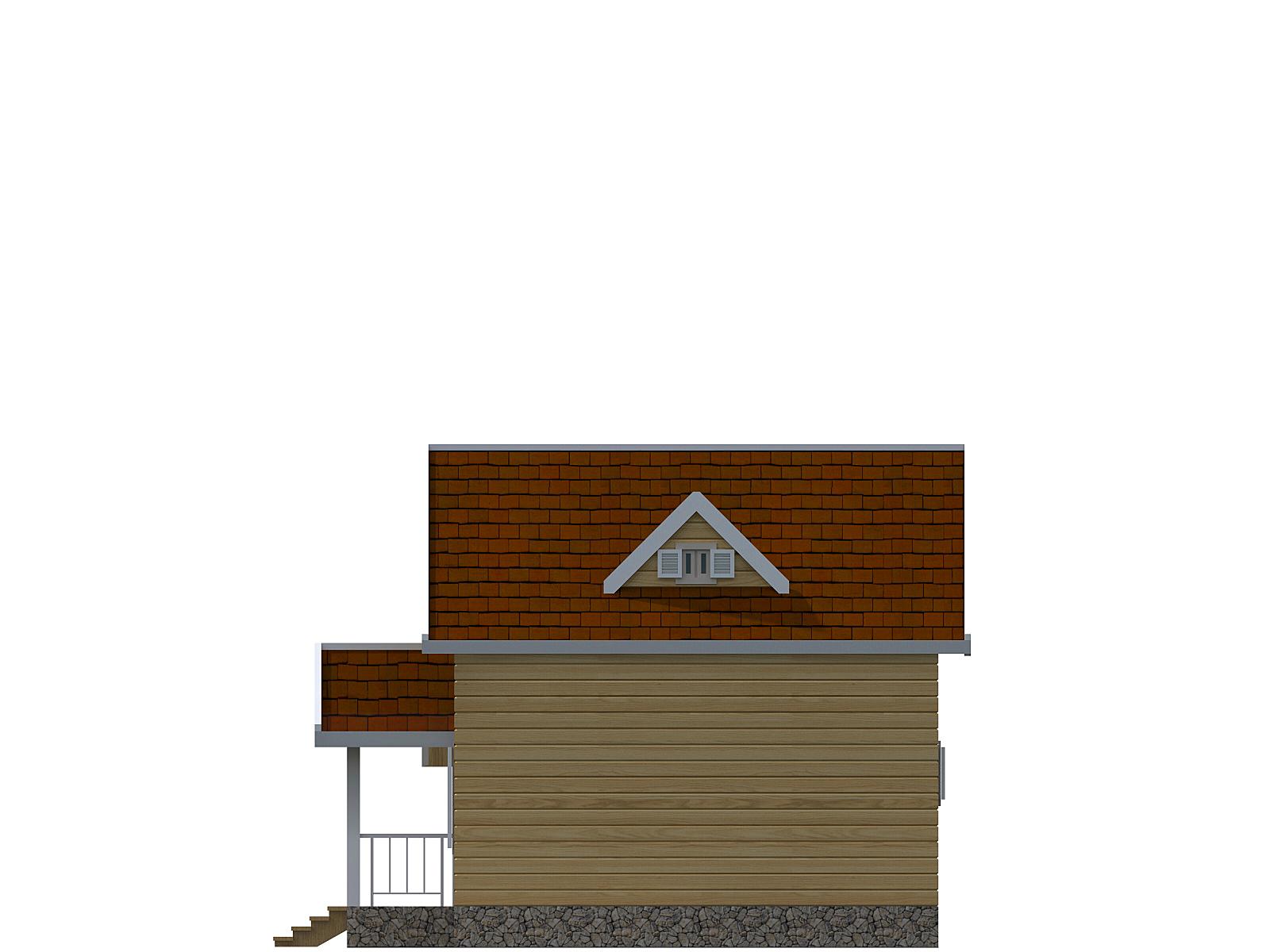 banya-iz-brusa-6x8-1.5-etazha-s-mansardoi-razrez3