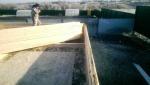 Баня из профилированного бруса 6х8, 1,5 этажа с мансардой (10).jpg