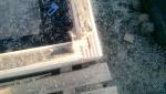 Баня из профилированного бруса 6х8, 1,5 этажа с мансардой (11).jpg