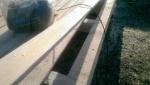 Баня из профилированного бруса 6х8, 1,5 этажа с мансардой (14).jpg
