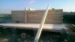 Баня из профилированного бруса 6х8, 1,5 этажа с мансардой (15).jpg