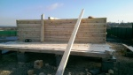 Баня из профилированного бруса 6х8, 1,5 этажа с мансардой (16).jpg