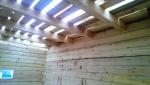 Баня из профилированного бруса 6х8, 1,5 этажа с мансардой (30).jpg