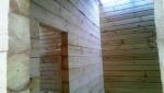 Баня из профилированного бруса 6х8, 1,5 этажа с мансардой (31).jpg