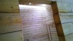 Баня из профилированного бруса 6х8, 1,5 этажа с мансардой (33).jpg