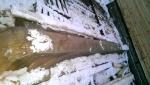 Баня из профилированного бруса 6х8, 1,5 этажа с мансардой (40).jpg