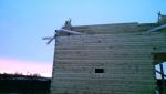 Баня из профилированного бруса 6х8, 1,5 этажа с мансардой (42).jpg