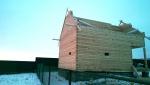 Баня из профилированного бруса 6х8, 1,5 этажа с мансардой (43).jpg