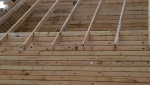 Баня из профилированного бруса 6х8, 1,5 этажа с мансардой (54).jpg